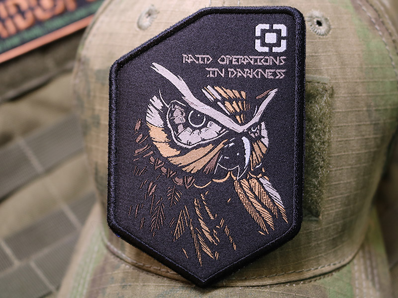 SPECIAL FORCE BERET