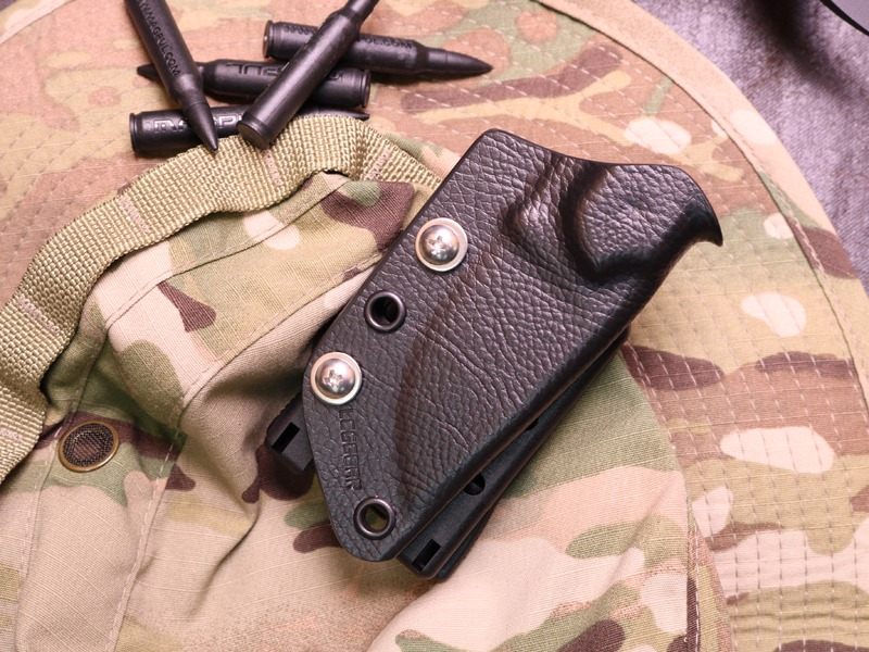 BERUS SHEATH (LCGGEAR CUSTOM)